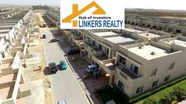 Fully Furnished Brand New Villa for Rent inBahria town karachi.