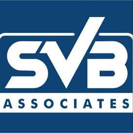 Required Two-Three years experienced Account assistant