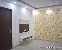 1 bhk flat near by school , bank , hospital , ATM