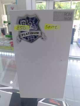 xiaomi 4X 2/16 . harga sangat murah . mulus .