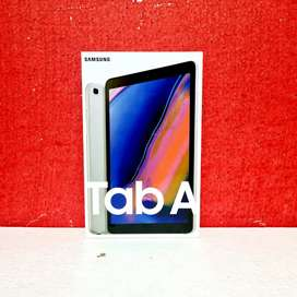 2502 READY STOK NEW SAMSUNG TAB A WITH S PEN 3/32GB