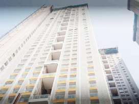 2 Bhk Flats Available for sale at Kandivali East Near metro station.