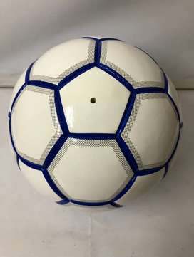 Soccer balls manufacturing top quality stock available wholesale