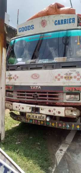 Tata 1109 Bs3 for sale at 800000 Rs.