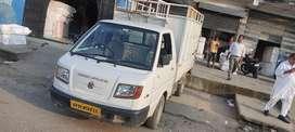 Ashok Leyland Stile 2018 Diesel Well Maintained