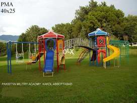 kids play booster Model no 0155
