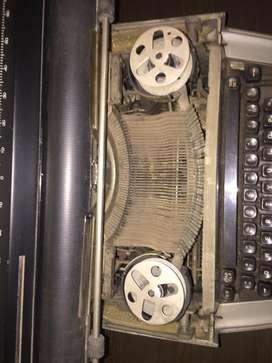 Typewriter 1200/-