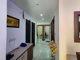 Fully Furnished Office with 4 cabins in Vibhuti Khand Gomtinagar