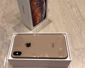 Fast Performance of apple i phone models at special offers this weeken
