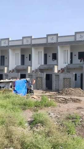 Shiv bungalows