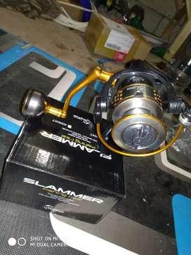 Anyfish slammer 3000XT