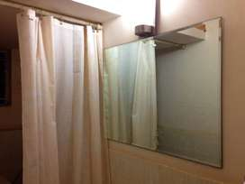 A Excellent flat 3bhk for rent in hoodi