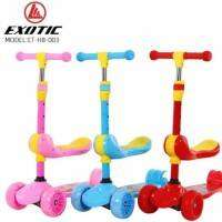 scooter anak exotic HB006