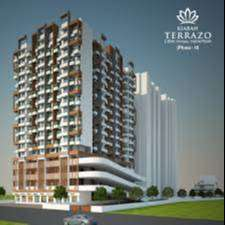 2 BHK Apartment for Sale in Hadapsar at Rs.63 Lac only