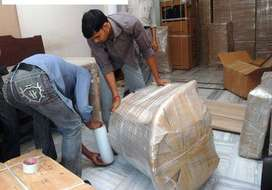 Packers And Movers In Multan House Shifting Company In Multan