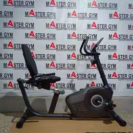 Alat Fitness Sepeda Statis MG/44 - Kunjungi Toko Kami