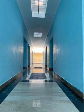 PG Rs.3500 Boys/Girls …To-Let 1 Room 2 Room Raipur Khurd Chandigarh