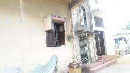 House for sale in Fertilizer township,Rourkela