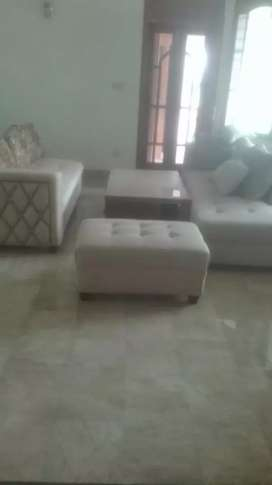 E11 khudad hights 3 bed apartment is avible for sale