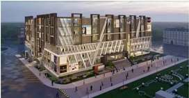Shop for Sale in Gulberg Rabi Center