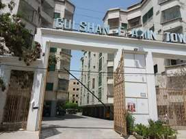 For rent Gulshan A Amin