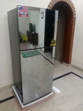 Brand new fridge available for sell