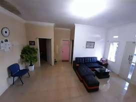 Dijual Rumah di BTN Delta Kabonena