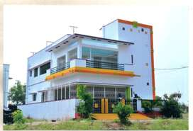 HOUSE FOR SALES AT RASIPURAM NEAR SRV BOYS HR SCHOOL MUTHUKALIPPATTI