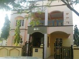 4 BHK duplex house sale at prime locality