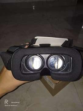 Coolpad Vr box