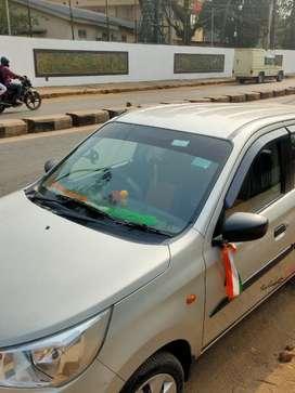 Car for Rent /Ola uber