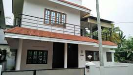 4cent 1700sqft 3bhk independent house for sale in Elamakkara