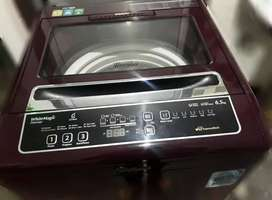 Brand -Whirlpool, Age 2years,fully automatic, in very good condition..