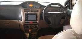 Tata Indica Vista 2011c Diesel Good Condition