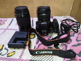 700d camera canon