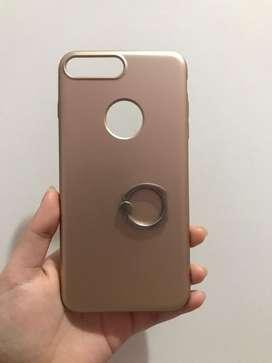 Case Iphone 7 / 8 plus Miniso
