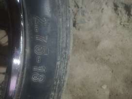2.75.18 penther tyre front