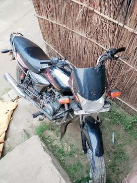 This is good bike offer