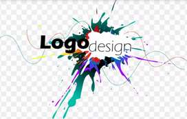 Need logo designer