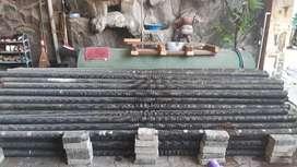 Supplier mesin-mesin industri ( terutama pabrik.kayu)