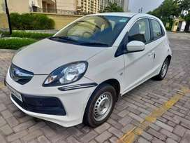 Very good condition car and tayar. And all paper update
