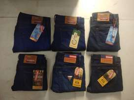 HEAVY DENIM JEANS AT RS. 90