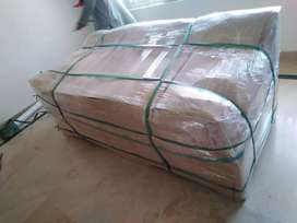 Habib movers and packers
