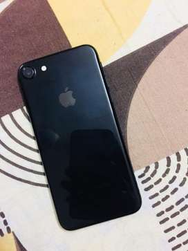 Iphone 7 -32 gb