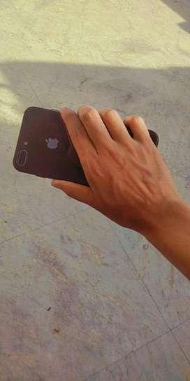 iphone 7 plus 256gb for urgent sale