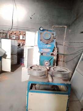 Soap making Machinery, soap machine