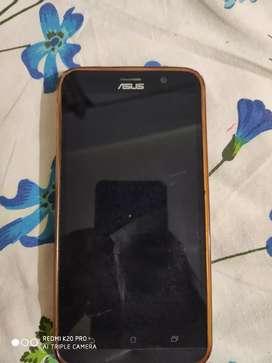 Asus zenfone zee50ml buyed at 14000