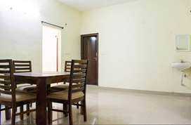 2 BHK Sharing Rooms for Men at ₹5400  per bed in Gowlidoddy Hid 63857
