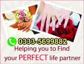 Rishta Hi Rishta Available In Lahore & Abroad