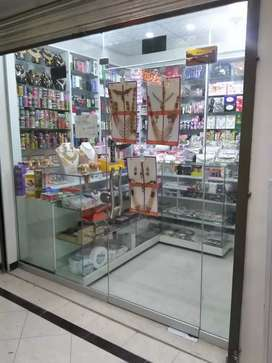 Dhama mor shop for sale